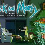 Rick-and-morty-Laffaz-Media