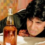 The Rise of Alcoholism in India