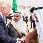 Trumps-regime-for-middle-east
