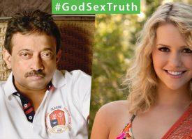 God Sex Truth Ram Gopal Varma Mia Malkova