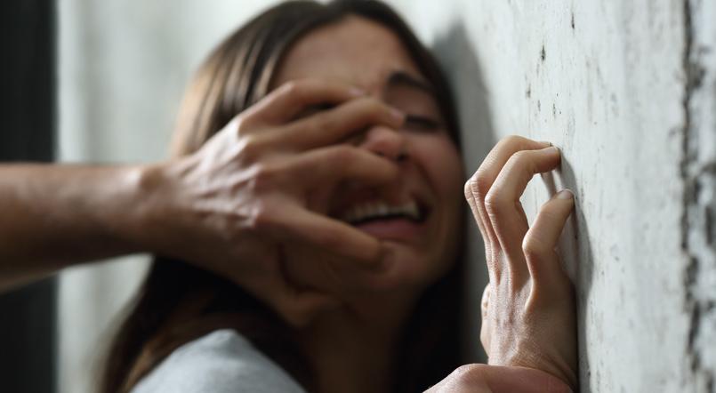 Rapes in Haryana Laffaz Media