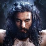 Padmaavat Release and the Karni Sena Controversy