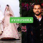 Virushka-Wedding---Laffaz-Media