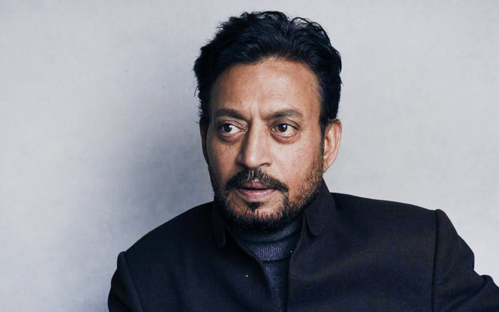 Irrfan Khan's health News - Brain Cancer Rumor - Rare Disease & Current Condition