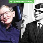 Stephen Hawking Died at 76 | Reason of Death | Amazing Facts - Laffaz