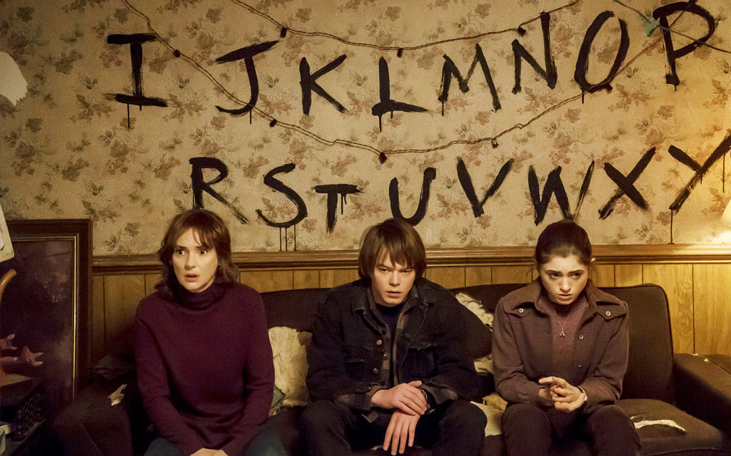 Stranger-Things-review