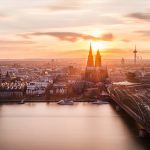 25 things to do in Cologne, Germany_mini