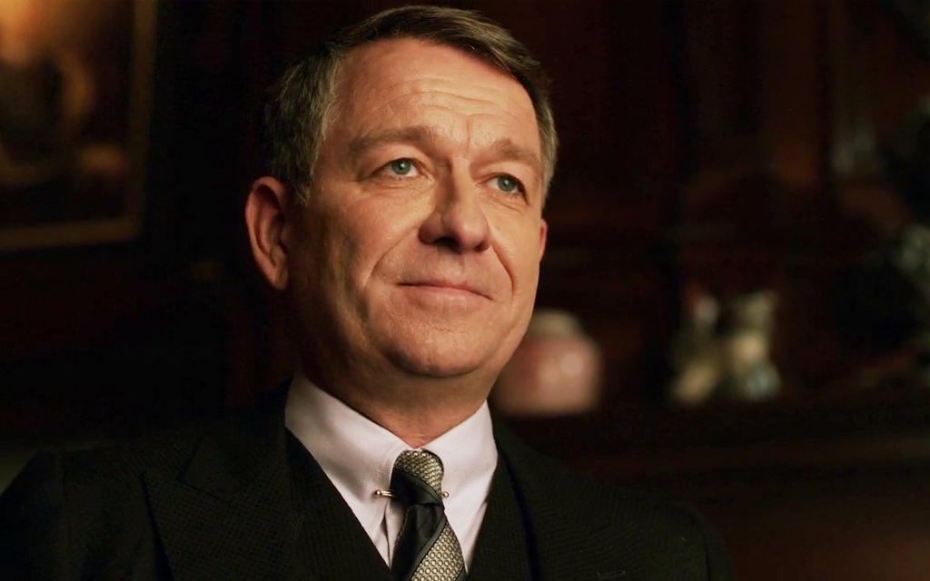Alfred-Pennyworth-Gotham-TV-Series