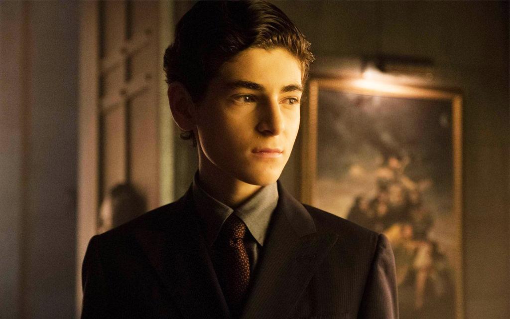 Bruce-Wayne-Gotham-TV-Series