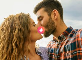 Has Tinder killed Romance and Long-term Relationships?
