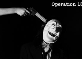 Sting Operation by Cobrapost - 25 Media Houses Running Political Havoc
