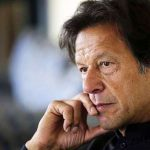 Imran Khan Swearing-in Ceremony will may be Delayed