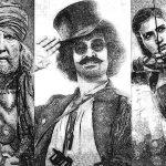 Thugs of Hindostan - Expectations vs. Reality-Laffaz
