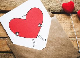 Debunking Myths about Love on this Valentines Day