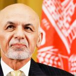"""The """"Intra-Afghan"""" Dialogue - A Presidential Campaign"""