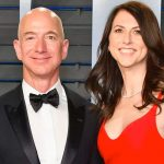 Who Leaked Jeff Bezos's Intimate Text Messages?