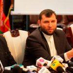 Why Afghan Electoral Bodies Need Proper Overhaul