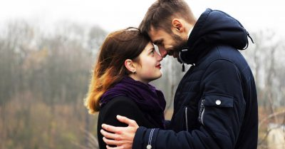 Why We Need Respect In Relationships
