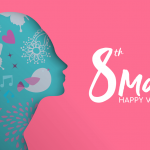 Let's Unveil Everything about International women's day