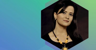 An Interview with Meghna Pant - Author of How to Get Published in India