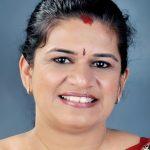 Bengaluru-based Woman gets Global Asian Award in Dubai