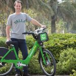 Careem Acquires Micro-Mobility Startup Cyacle