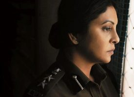Delhi Crime Review - Why it is necessary to Watch