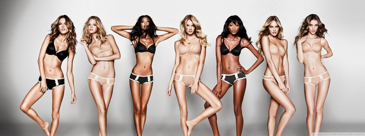 France Banned Super Skinny Models