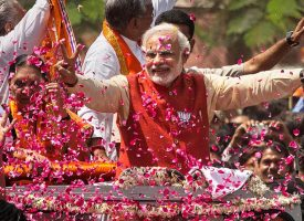 General Elections 2019 Modi as Prime Minister once again