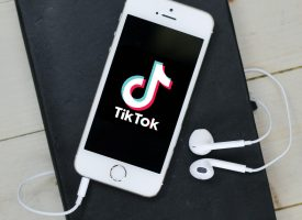 Tik Tok in India An Analysis of Ban and Reprieve