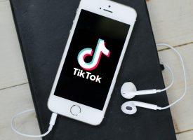 Tik Tok in India An Analysis of Ban and Reprieve