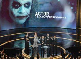 What Made Heath Ledger the Best Joker