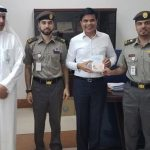 Another Indian Receives 10-year UAE visa