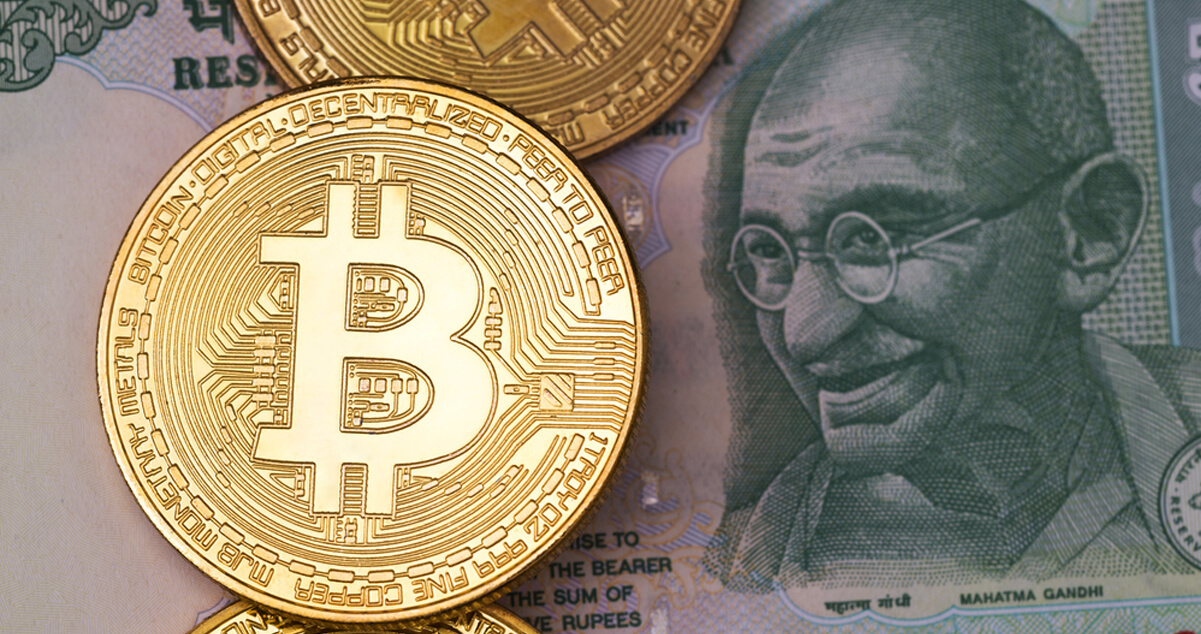 RBI Denies Knowledge, Involvement in Draft Bill to Ban Cryptocurrency