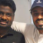 UAE Fintech Startup Foloosi Raises Pre-Seed Funding