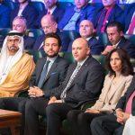 UAE launches 'One Million Jordanian Coders' initiative