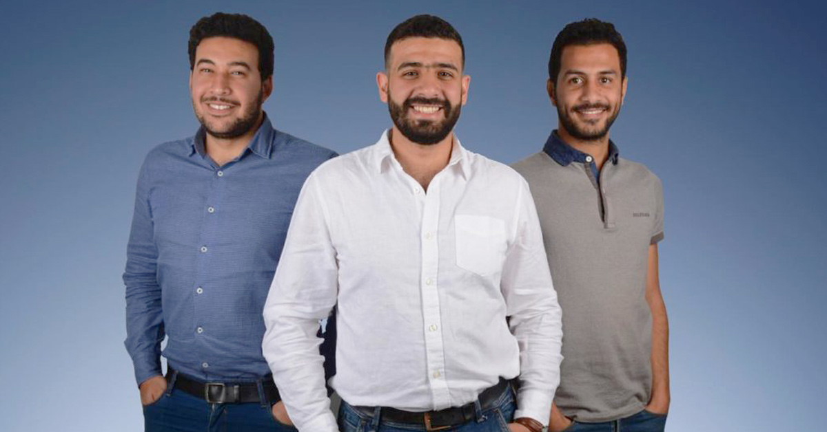 Cairo, Egypt-based Transportation Startup Swvl Raises $42 Million