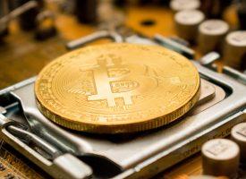 Digital Currencies need Regulation, not a Ban