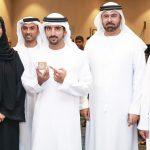 Dubai Future Accelerators: Cohort 6 - Details and Structure