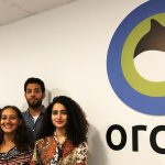 egyptian-startup-orcas-raises-500000-from-cairo-angels