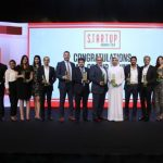 Nominations for Arabian Business Startup Awards 2019 are Open till 1st September