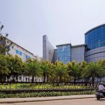 7 Indian Startups that made it to Crunchbase: 50 Hot Tech List