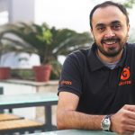 Abu Dhabi Capital Group Invests $9.99 Mn in Delhi-NCR-based Grofers