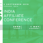 MAC Affiliate Conference India 2019