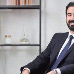 Ayman Hariri to Provide Vero Subscriptions from Q1-2020