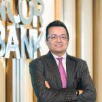 Dubai's Noor Bank Launches 'Infinity Treats' App to Provide Dining Deals