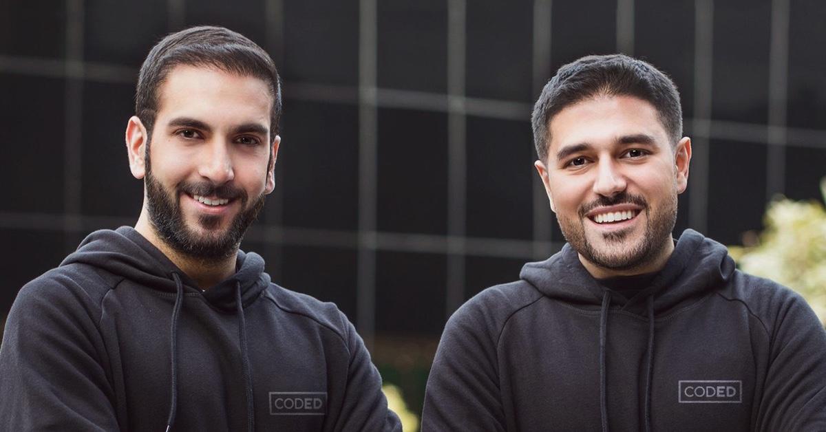 Kuwait-based Edtech Startup CODED Raises $1.3 Mn from KISP