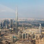 4 MENA-based Startups in Crunchbase: 50 Hot Tech List 2019