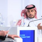 Prince Khaled bin Alwaleed to participate in Bloomberg Live's Venture Forward