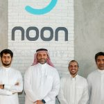 Saudi's Edtech Startup Noon Raises $8.6 Million to Expand Operations